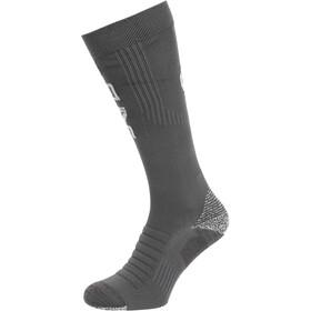 Skins Performance Sokker, grå